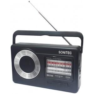 Ռադիոընդունիչ Sonitec ST-5430