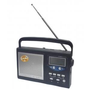 Ռադիոընդունիչ Sonitec ST-4747