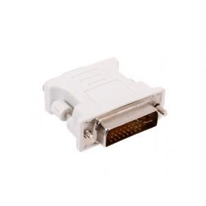 Ադապտեր DVI-VGA