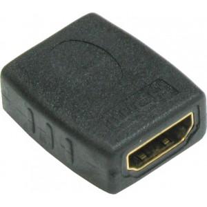 Ադապտեր A-HDMI-FF