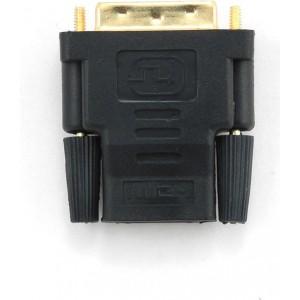 Ադապտեր DVI - HDMI
