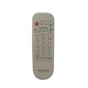 Ունիվերսալ հեռակառավարման վահանակ Panasonic RM-1168M