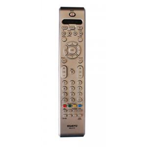 Ունիվերսալ հեռակառավարման վահանակ PHILIPS LCD TV RM-D727