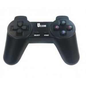 Խաղային վահանակ Ucom UC-JS703 USB