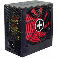 Սնուցման սարք PSU Xilence Performance A+ 630W (XP630R8)