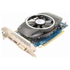 Գրաֆիկական քարտ Sapphire Radeon HD 6750 700Mhz PCI-E 2.1