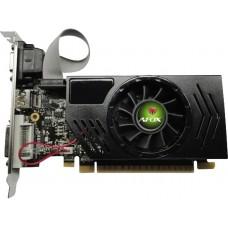 Գրաֆիկական քարտ  2GB Afox GeForce GT630 AF630-2048D3L8 (810MHz, VGA/DVI-I/HDMI)