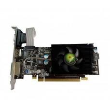 Գրաֆիկական քարտ 2GB Afox GeForce GT710 AF710-2048D3LD1 (550MHz, DDR3, 64bit, VGA/DVI-I/HDMI)