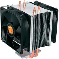 Հովացուցիչ Thermaltake Contac 16 (CLP0598) (2400rpm, S-775/1150/1151/1150/1155/AM2/АМ2+/AM3/АМ3+/FM1/FM2)