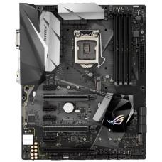 Մայր սալիկ ASUS ROG STRIX Z270F GAMING (ATX, S-1151, Z270, DVI/HDMI/DP, 3xPCI-E, 4xPCI-x1, 4xDDR4, SATA-III RAID, M.2 SATA, USB 3.1, USB typeC, S/PDIF, GbLAN)