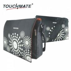 """Պայուսակ 15.4"""" Touchmate TM-NBB15F"""