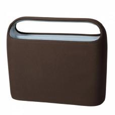 """Նոութբուքի պայուսակ 15.4"""" Belkin Laptop Hideaway F8N060EABRN"""