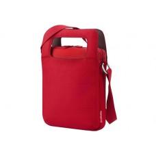 """Նոութբուքի պայուսակ 10.2"""" Belkin Carry Case F8N161EAJIR"""