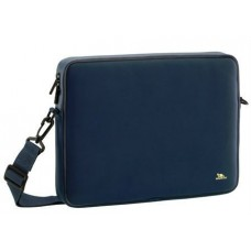 """Պայուսակ 11.6"""" Riva Case 5070 (Dark Blue)"""