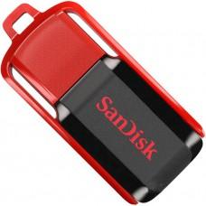 USB 16GB SanDisk Cruzer Switch (USB 2.0, Black)