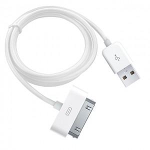 USB-մալուխ Apple iPhone-ի համար