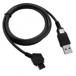 USB-մալուխ Samsung d800 համար