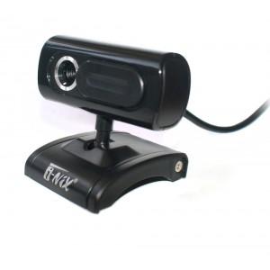 Web տեսախցիկ I-NIX NWC-58 PLUG AND PLAY