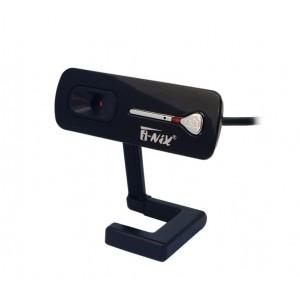 Web տեսախցիկ I-NIX NWC-47 PLUG AND PLAY