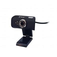 Web տեսախցիկ I-NIX NWC-48 PLUG AND PLAY