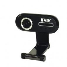 Web տեսախցիկ I-NIX NWC-PLUG AND PLAY