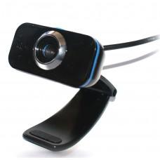 Web տեսախցիկ I-NIX NWC-49 PLUG AND PLAY
