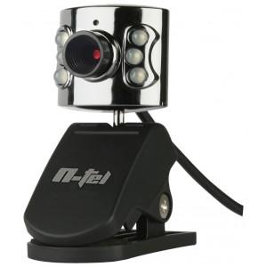 Web տեսախցիկ N-tel MK-13