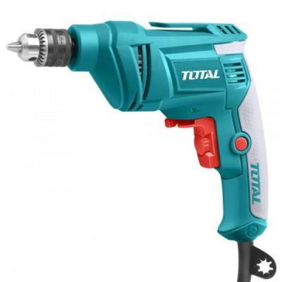 Total TD2051026  Գայլիկոնիչ 500վտ (ԿՈԴ 4140)