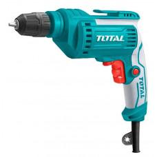 Total TD2051026-2 Գայլիկոնիչ 500վտ Մոդել10817