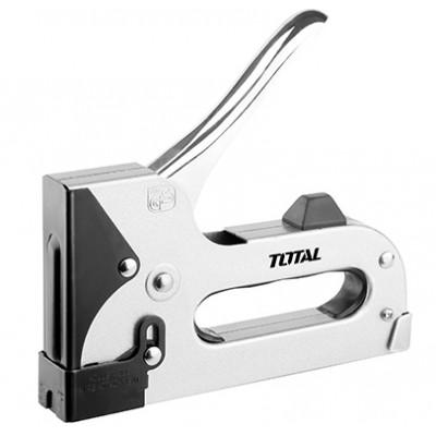 Ստեպլեր TOTAL THT31142 (ԿՈԴ 10756)