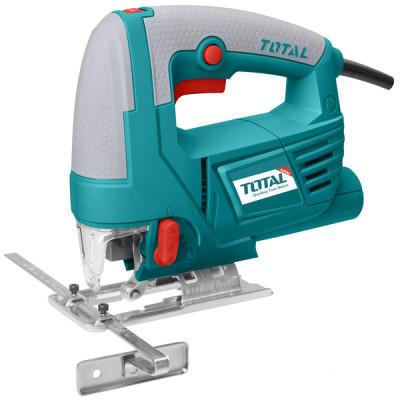 Total TS206656 Էլեկտրական նրբասղոց 570W (ԿՈԴ 11800)