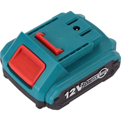 Մարտկոց TOTAL TBLI12151 Մոդել 11514