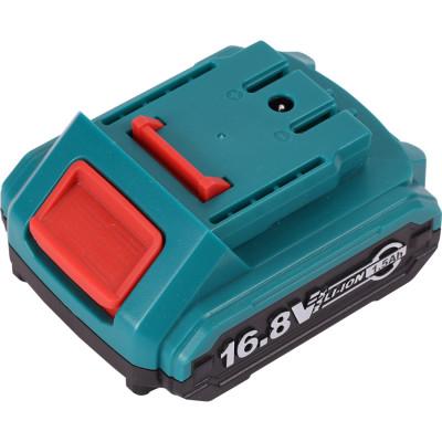 Մարտկոց  TOTAL TBLI16151 Մոդել 11355