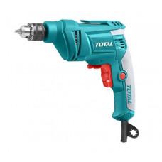 Գայլիկոնիչ TOTAL TD4506 450վտ (ԿՈԴ 4342)