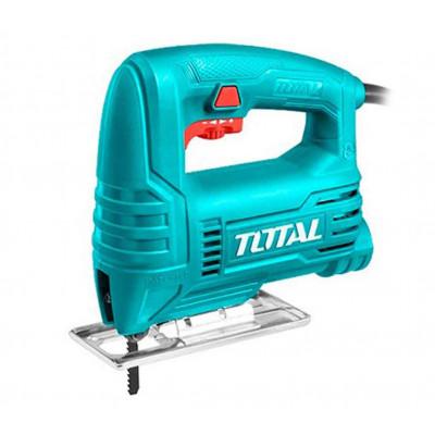 TOTAL TS204556 Էլեկտրական նրբասղոց  400 վտ  (ԿՈԴ 14468)