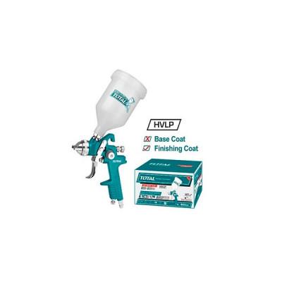 Օդով Ներկացիր TOTAL TAT10601 (ԿՈԴ 4163)