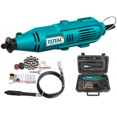 TOTAL TG501032 Գրավեր 130վտ (ԿՈԴ 3450)