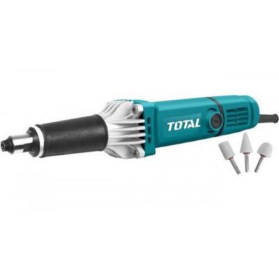TOTAL TG504062 Գրավեր 400վտ. (ԿՈԴ 10821)