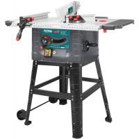TOTAL TS5152542 Էլեկտրական սղոց  (ԿՈԴ 4157)