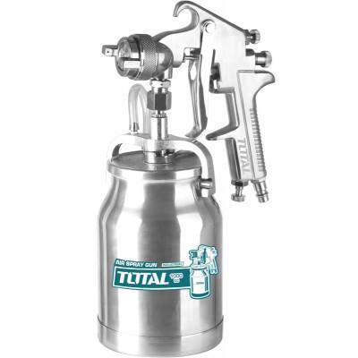 TOTAL TAT11002 Օդով Ներկացիր (ԿՈԴ 4369)