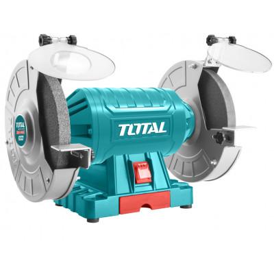 TOTAL TBG35020 Սրող Հաստոց (ԿՈԴ 4358)