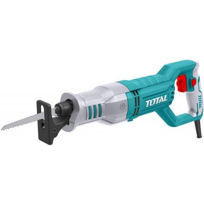 Էլեկտրական սղոց TOTAL TS100806 (ԿՈԴ 4353)