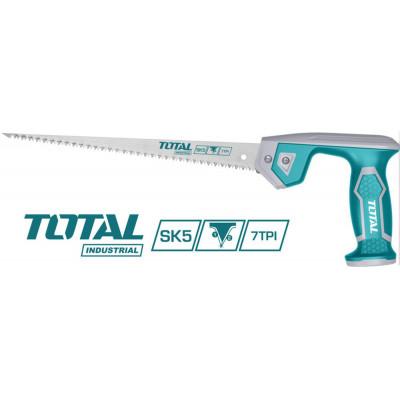 Սղոց նեղ TOTAL THCS3006 (ԿՈԴ 11825)