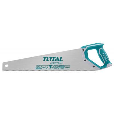Սղոց փայտի TOTAL THT THT55186 450մմ (ԿՈԴ 3521)