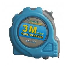 Մետր STAREX ST21650 3Mx16MM