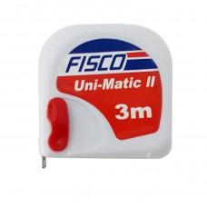 Մետր FISCO Uni-Matic 3m