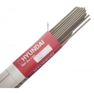 Էլեկտրոդ HYUNDAI 2.6x350 մմ