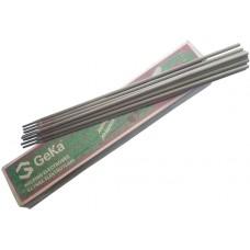 Էլեկտրոդ Geka 3.20x350 մմ