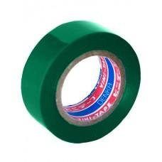 Մեկուսիչ ժապավեն Denka VINI-TAPE կանաչ