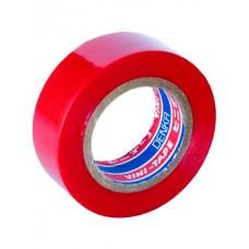 Մեկուսիչ ժապավեն Denka VINI-TAPE կարմիր